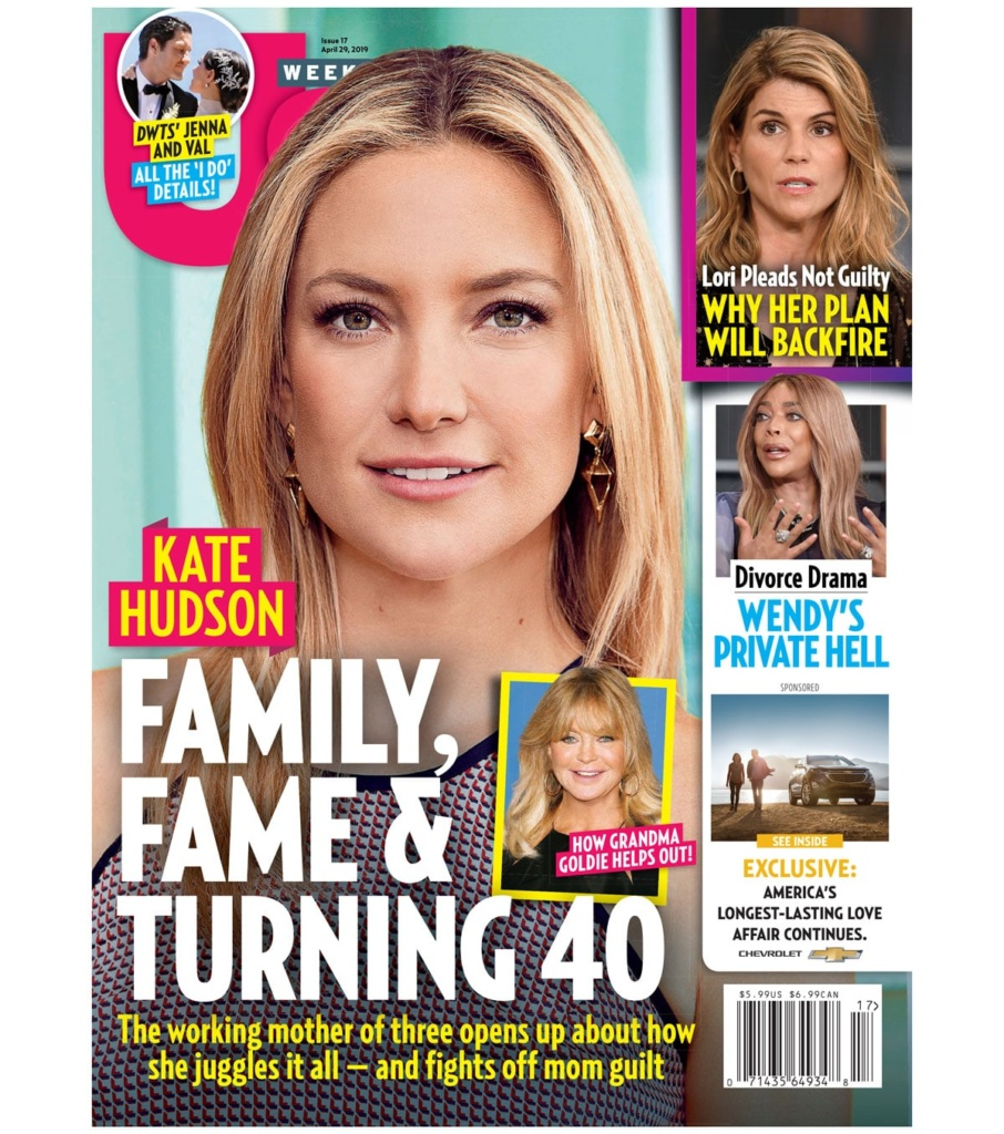boho handmade jewelry in us weekly april 29th 2019