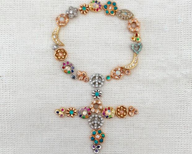 International Women's Day Jewelry Sale 2020 - Earrings 25% Off